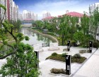 苏州专业承接生态绿化环境工程