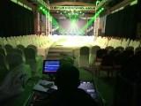 专业舞台搭建 桁架租赁 灯光 音响 LED屏 庆典