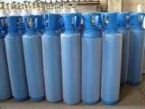 東莞長安鎮氧氣市場供應