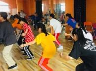 广州街舞培训机构嘉禾街舞团,全国街舞招生,广州番禺街舞培训机