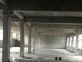 三合镇,高铁站附近,交通 厂房 2000平米
