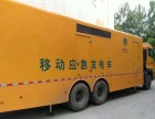 滨州静音发电机出租/多少钱呢