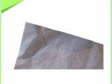 湿法无纺布批发 天津pva湿法无纺布 环保透气湿法无纺布