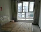 出租怡然城北500米平房1室1厅1卫40平一个月150元