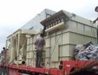 崇左源丰货运信息部帮您找车装货、整车运输、货运代理
