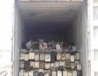 河北回收二手USP蓄电池-沧州回收二手USP蓄电池