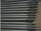 TD-656低氢型药皮堆焊焊条