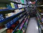 百埠庄中心街超市低价转让