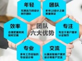 微商城平台开发,微商城后台分销系统定制