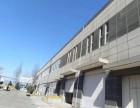 马驹桥正规园区1000平厂房出租