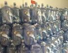 海都便民送水送桶装水服务