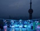 LED水鼓承接各类演出