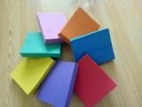 華美B1級橡塑浮雕板生產廠家
