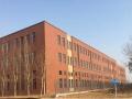 首层7.2米独栋研发办公楼独栋厂房出售出租大产权