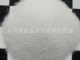 厂家生产 高纯度石英砂 价格优惠
