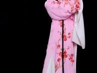 北京专业的戏曲培训班