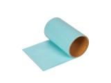 格拉辛底纸是什么材质 格拉辛底纸厚度标准