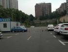 长沙牧远驾校东塘校区新开业人少练车方便拿证快