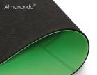 Atmananda正位瑜伽垫,让你每天进步的神器!