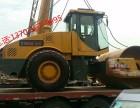 二手徐工压路机(22吨,26吨震动包邮)