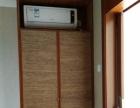 巴厘香泉(带 3室1厅 90.57平米 精装修 押一付三