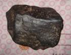 陨石在哪交易