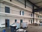 铁西开发区厂房6600平,办公1100平出租。厂房
