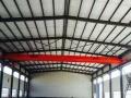 再生资源经济区 厂房 2500平米