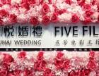 珠海专业婚礼摄影 珠海海悦婚礼策划