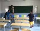 珠海课桌椅厂