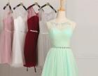 蜜诺婚纱馆️婚纱,礼服,敬酒服,为主的婚纱租赁