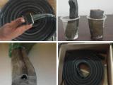 遇水膨胀止水胶规格
