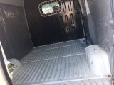 上海海博0.6噸小貨車叫車服務電話 有發票