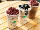 上海coco奶茶加盟价格/coco奶茶加盟费
