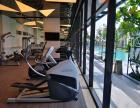 whizdom 101公寓泰国房产购买流程是怎样的?