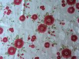 专业生产印花提花窗帘面料,沙发面料