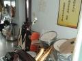 低价处理一批吉他古筝古琴小提琴萨克斯架子鼓等全新