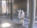 环氧树脂防腐漆价格,环氧树脂漆厂家,环氧树脂涂料报价