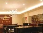 合肥买钢琴 世界知名的珠江钢琴就在合肥海知琴行