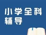 西城小学数学辅导,小学语文 小学英语小班辅导