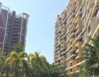 汇昌酒店旁,新出租,家私电器齐全,安南丽苑2房2厅80平米