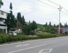 毕节金海湖新区小瓦路 仓库 200平米