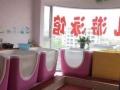 三江花园 写字楼 175平米