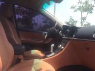 纳智捷 大7 SUV 2014款 2.2T 自动 两驱智慧型-精