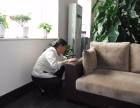 福田区沙发清洗公司 布艺沙发清洗 办公椅清洗公司
