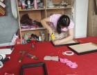 杭州哪里可以定做画框相框?