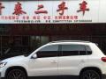温州龙港开泰汽车帮忙跑腿服务公司