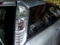 奇瑞V52006款 2.0 手动 7座华贵版2.0升