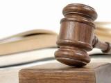 杭州離婚律師,子女撫養,財產分割