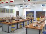 高中通用技术实验室仪器模型设备